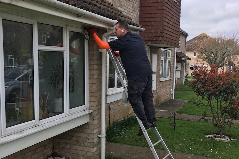 Fascia-Soffit-Cleaning